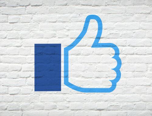 Facebook Ad Optimization
