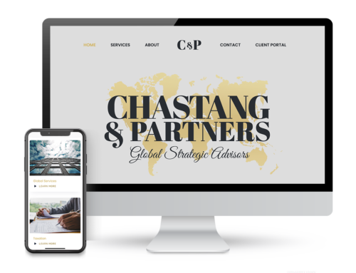 Chastang & Partners